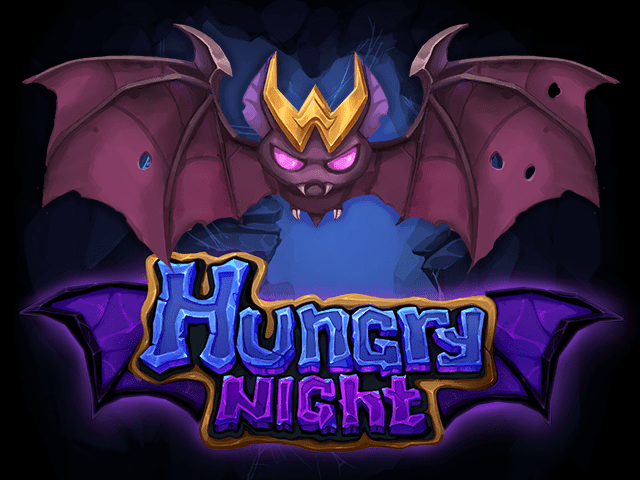 Hungry Nigh